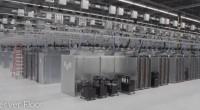 Google es una multinacional repartida por todo el planeta. Obviamente, tiene cientos de oficinas repletas de empleados, mesas, sillas, armarios, ordenadores, servidores, impresoras, fotocopiadoras, máquinas de café, etc., etc., etc. […]