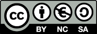 Para quien no lo conozca, Creative Commons es una organización sin ánimo de lucro (lo cuál ya es mucho decir en los tiempos que corren) cuyo objetivo consiste simplemente en […]