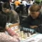 """""""II Torneo Internacional de Ajedrez Príncipe de Asturias"""", 20 años no es nada..."""