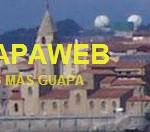 ¡La nueva Guapaweb!
