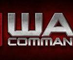 War Commander, otro juego de estrategia online