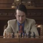 Base de Asturias y vídeos de ajedrez