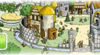 Hoy os traigo un juego on-line llamado Travian que no me deja dormir. De forma breve podríamos decir que es similar al Age of Empires de toda la vida, pero […]