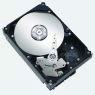 Disco duro Seagate 500GB 7200rpm SATA II