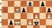 He realizado algunas pruebas de la potencia de análisis de los motores de ajedrez con mi nuevo y flamante ordenador (que por cierto va como la seda, rápido y silencioso). […]