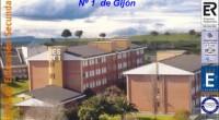 En el año 2009 me matriculé y cursé en la «Facultad de Ciencias de la Educación de Oviedo» (actual Facultad de Formación del Profesorado y Educación) el llamado «Máster Universitario […]