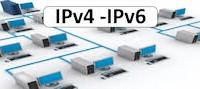 Ya hace casi un año que hacíamos eco aquí del problema de las direcciones IP de Internet (S.O.S.: IPv4 se agota). Pues bien, el problema no sólo sigue sin resolverse, […]