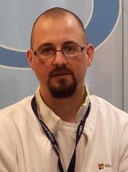 Martin Thoresen