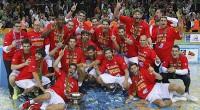 Dos años después, la mejor generación de jugadores de baloncesto de nuestra historia ha vuelto a conseguir el oro en el Eurobasket. Aunque la primera fase (y en particular tras […]