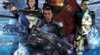 En esto de los juegos, como en casi todo en la vida, hay para todos los gustos. Sin embargo, para mí Mass Effect es uno de esos juegos que tienen […]