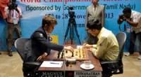 """En ajedrez se llama """"centauro"""" (véase """"Advanced Chess"""") a un jugador queutiliza como ayuda en sus partidas cualquier tipo de engendro cibernético. En PlayChessexiste una sala dedicada expresamente a este […]"""