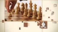 Si en la anterior entrega repasábamos diferentes formas de buscar material de ajedrez utilizando el buscador Google, uno de los mejores sitios donde podemos bucear es en YouTube. No olvidemos […]