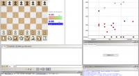 """Aunque muchos de vosotros utilizáis el conocido Playchess de ChessBase para jugar partidas online (que requiere el pago de una cuota anual, aunque también permite jugar como invitado partidas """"sin […]"""