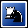 Chess Jeroen Carolus