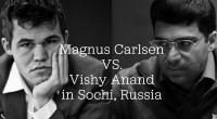 Hace pocos días que finalizó el match de revancha por el Campeonato del Mundo de Ajedrez 2014 entre el actual campeón noruego Magnus Carlsen y el ex-campeón indio Vishy Anand, […]