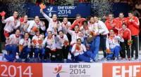 """Así es. Nos referimos a la Selección Española de Balonmano Femenino, las ya conocidas por todos como las """"Guerreras"""", que brillantemente se han alzado con la medalla de plata en […]"""