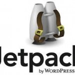 "JetPack, un ""gran"" plugin para WordPress"