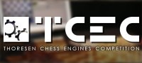 Finalizaron las semifinales o fase 4 del séptimo «Campeonato del Mundo Oficioso de Programas de Ajedrez TCEC» organizado por Martin Thoresen. Tras haber llegado aquí después de ir eliminando a […]