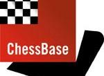 Tras muchos meses de «pereza», estos días pasados que estuve de vacaciones me llegó la inspiración y me dio por actualizar la base de datos de partidas de ajedrez de […]
