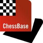 Base de Datos de Ajedrez de Asturias en formato ChessBase (Agosto-2012)