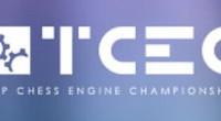 """El pasado miércoles día 28 finalizó la tercera fase del Campeonato del Mundo """"Oficioso"""" de Programas de Ajedrez organizado por Martin Thoresenen su web TCEC. En esta fase participaban los […]"""