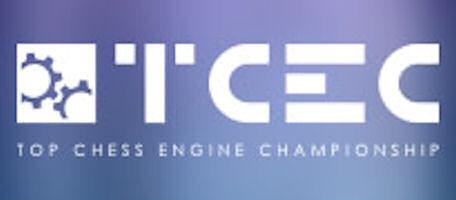 TCEC 2015