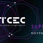 TCEC 8 Superfinal: ¡Komodo es nuevamente Campeón Mundial!