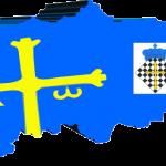 Base de datos de ajedrez de Asturias en formato ChessBase