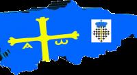 Nueva actualización de la Base de Datos de partidas de Ajedrez de Asturias. En lo que a torneos recientes se refiere, y dada la situación actual, sólo se han celebrado […]