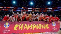 ¡Campeones por segunda vez en la historia! En esta ocasión en China. Deben sentarle bien a nuestra selección los aires asiáticos, y eso que ya queda lejos aquel primer Campeonato […]