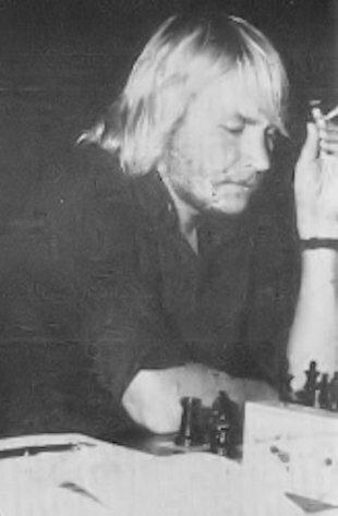 Jaan Eslon 1980