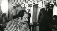 Al hilo de mi anterior artículo sobre Jaan Eslon, en septiembre de 1989 también visitó nuestro club del Real Grupo de Cultura Covadonga otro eminente jugador, en este caso bastante […]