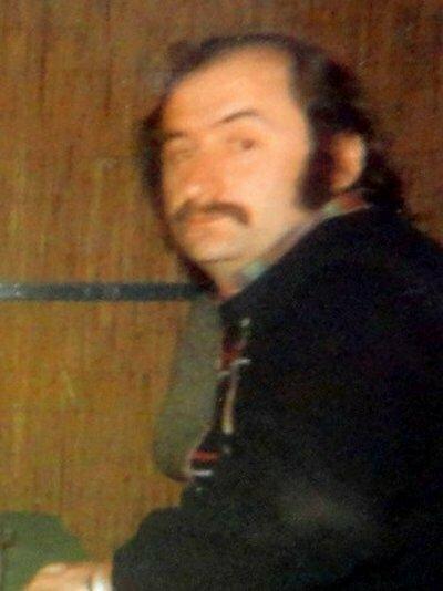 Dotmund 1979