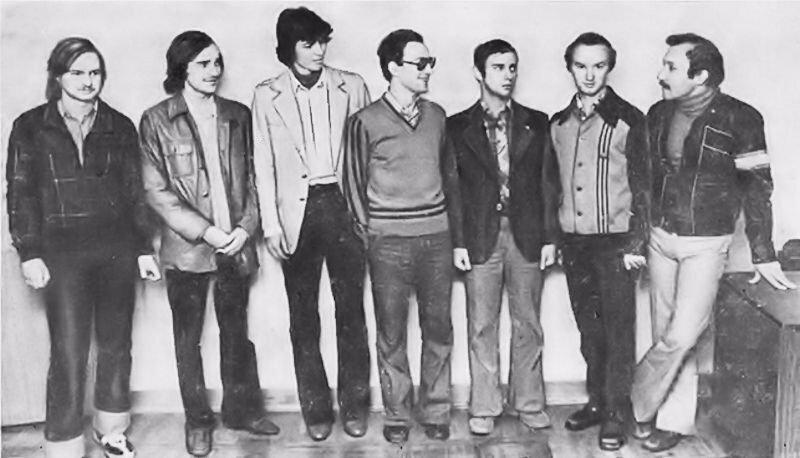 México 1980