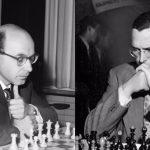 Bronstein-Euwe, Zúrich 1953: una visión actual