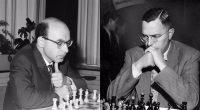 Hace poco que empecé a leer un clásico de la literatura ajedrecística: «El Ajedrez de Torneo: Zürich 1953 – Candidatos», escrito por David Bronstein, conocido por todos los aficionados y […]