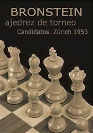 Ajedrez de Torneo, 2020
