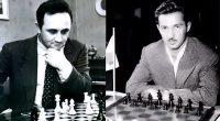 Continuando con mis artículos del Torneo de Zúrich 1953 y del libro de David Bronstein «El Ajedrez de Torneo», hoy voy a comentar la partida número 75, correspondiente a la […]