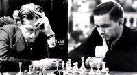 Hoy traigo a primer plano la partida número 96 del Torneo de Zúrich 1953, disputada entre los grandes maestros rusos (por entonces soviéticos) Yuri Averbakh (o Averbaj, como escribe Bronstein […]