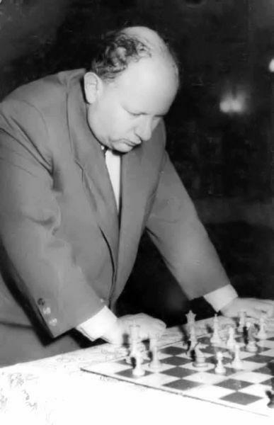 Boleslavsky