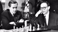 Hoy vamos a ver una nueva partida del Torneo de Zúrich 1953, en este caso entre dos de los jugadores soviéticos que luchaban por la victoria en el campeonato. Por […]