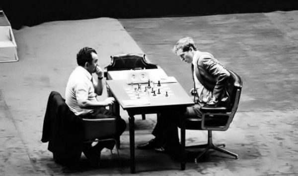 1971 Match final de Candidatos (Buenos Aires)