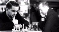 La partida que veremos hoy de la ronda número 27 del Torneo de Zúrich 1953, la he escogido por dos razones. La más simple, para poder hablar de forma más […]