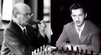 Pues sí, con esta partida de la ronda 29 llegamos al final de la serie de artículos sobre el Torneo de Zúrich 1953 y sobre el libro de David Bronstein. […]