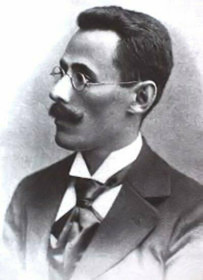 Janowski