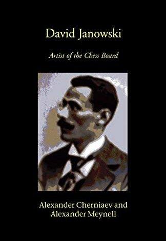 Libro Janowski