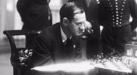 Hoy nos toca ver la tercera entrega de esta serie sobre los participantes del Supertorneo de Nueva York 1924, y por tanto la del antepenúltimo clasificado, el campeón inglés Fred […]