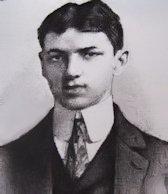 Tartakower 1905