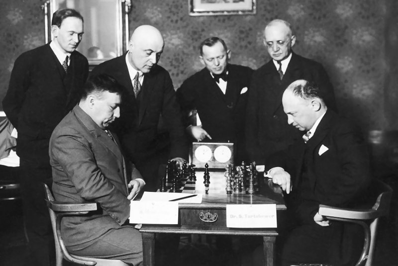 Campeonato de Polonia 1927