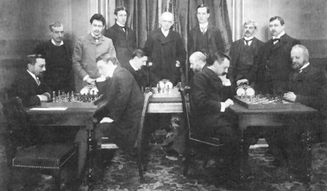 Montecarlo 1902